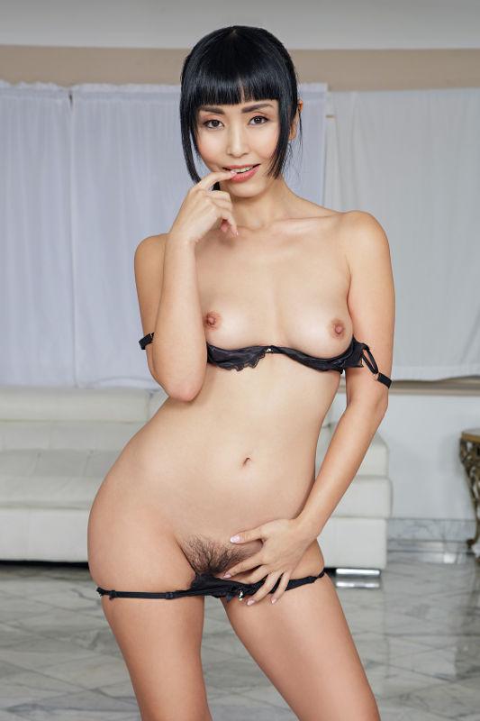 Marica Hase - VR Porn Model