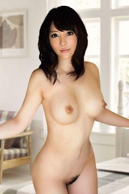 Aizawa Haruka - VR Porn Model