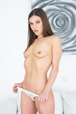 Alyssa Reece - VR Porn Model