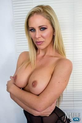 Cherie DeVille - VR Porn Model