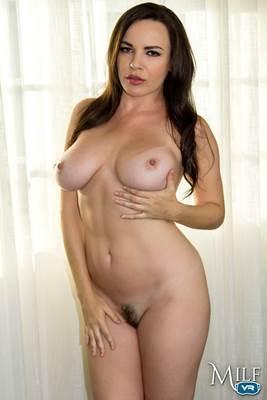 Dana DeArmond - VR Porn Model