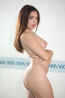 Diana Rius - VR Porn Model