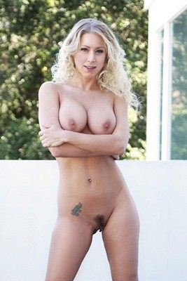 Katie Morgan - VR Porn Model