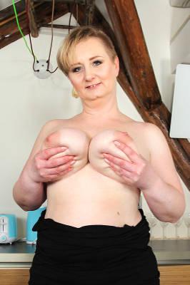 Samantha Si - VR Porn Model