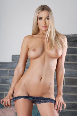 Venera Maxima - VR Porn Model