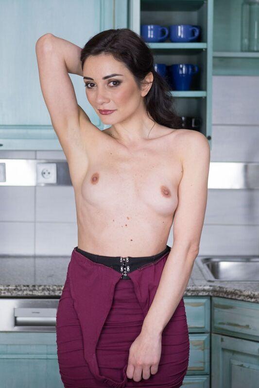 Valentina Bianco - VR Porn Model