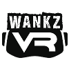 Luna Light on WankzVR - VR Porn Studio