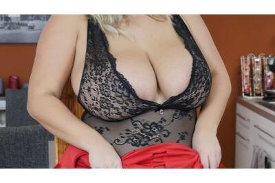 Man Hungry - Krystal Swift - VR Porn - Image 145