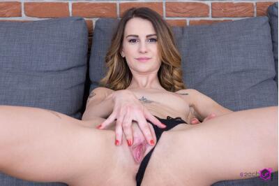 Expensive Date - Adelle - VR Porn - Image 39