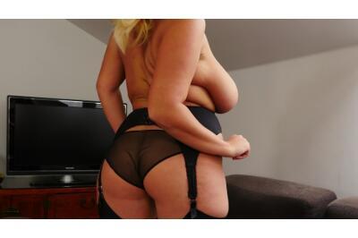 34 G Curvy Cutie - Krystal Swift - VR Porn - Image 132