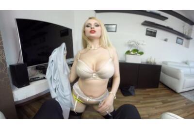 Lapdance - Angel Wicky - VR Porn - Image 96