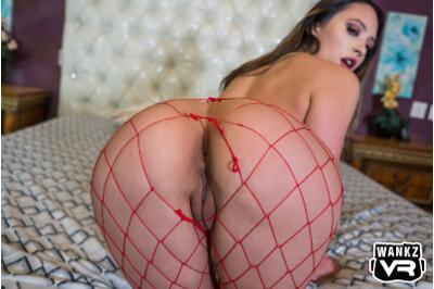 Wilde Storm - Quinn Wilde - VR Porn - Image 5