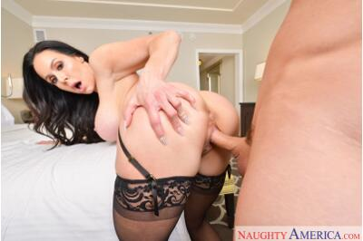 Porn Star Experience 2 - Brad Sterling, Kendra Lust - VR Porn - Image 3
