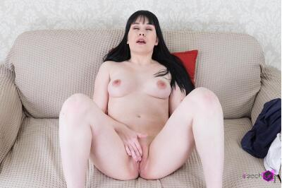 Really Sweet Angelina - Sweet Angelina - VR Porn - Image 3