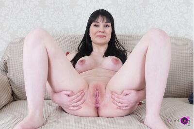 Really Sweet Angelina - Sweet Angelina - VR Porn - Image 5