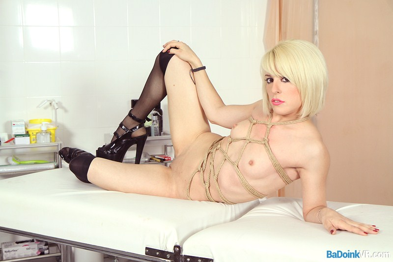 Barcelona Porn