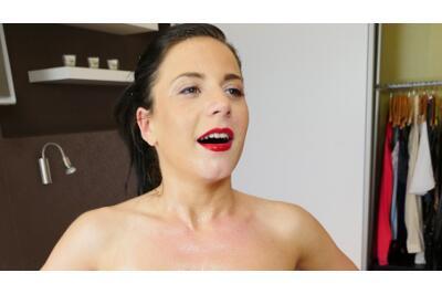 Blow Me - Lola Ver - VR Porn - Image 4