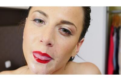 Blow Me - Lola Ver - VR Porn - Image 8