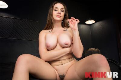 Cuckolding 101 - Chanel Preston - VR Porn - Image 1