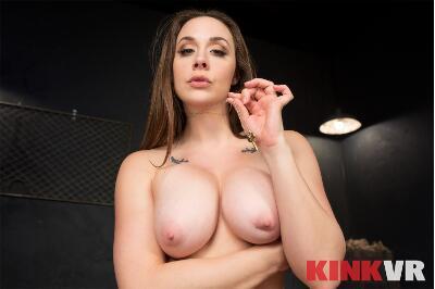 Cuckolding 101 - Chanel Preston - VR Porn - Image 9