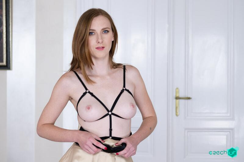 Le meilleur: escort girl porn video