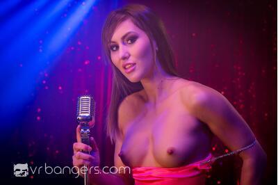 VR Bangers' Got Talent - Paige Owens - VR Porn - Image 3