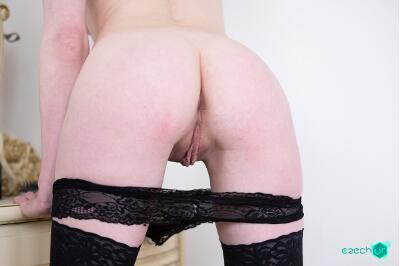 Ass Before Theater - Emma Fantasy - VR Porn - Image 25