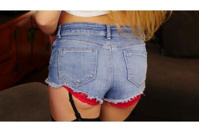 Ecstasy Girl - Alexis Crystal - VR Porn - Image 2