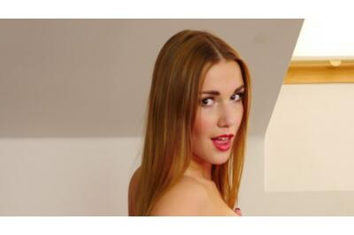 Ecstasy Girl - Alexis Crystal - VR Porn - Image 8