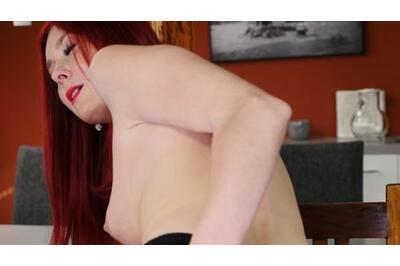 A Girls Best Friend - Katy Gold - VR Porn - Image 19