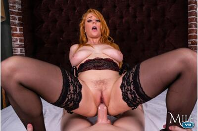Picture Perfect - Penny Pax - VR Porn - Image 9