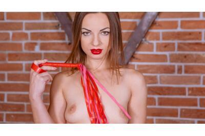 Silky Orgasm On The Floor - Lilit Sweet - VR Porn - Image 10