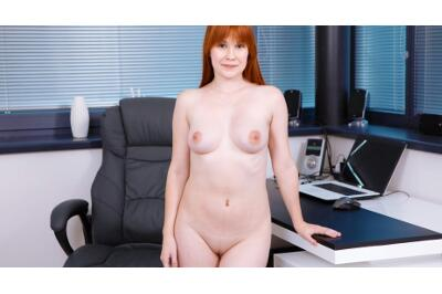 Shopping Rules My Sex World - Sweet Angelina - VR Porn - Image 9