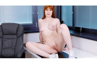 Shopping Rules My Sex World - Sweet Angelina - VR Porn - Image 4