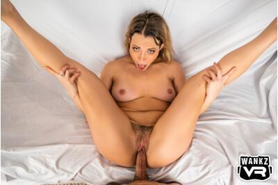 Love's Shack - Lily Love - VR Porn - Image 8
