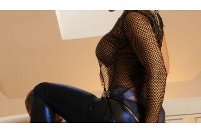 Provocative Panties - Blanche Bradburry - VR Porn - Image 5