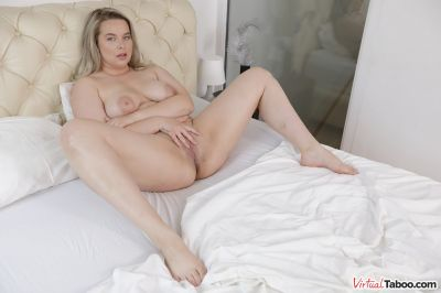 My Dream Is Nikky Dream - Nikky Dream - VR Porn - Image 7