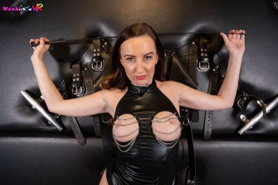 Sophia's Orders - Sophia Smith - VR Porn - Image 4