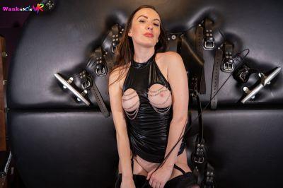 Sophia's Orders - Sophia Smith - VR Porn - Image 6
