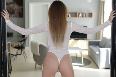Stroke It For Tory - Tory Sweety - VR Porn - Image 3