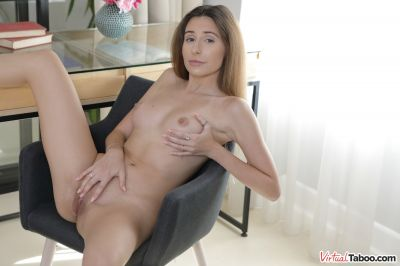 Stroke It For Tory - Tory Sweety - VR Porn - Image 6