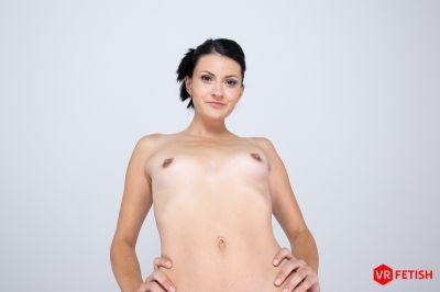 Delicious Fanny - Tiny Tina - VR Porn - Image 9