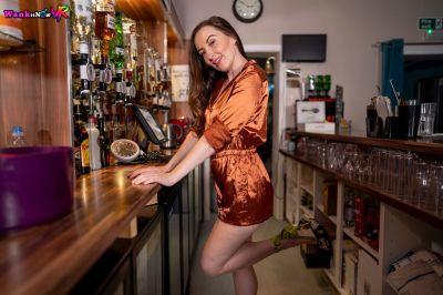 Cock-Tail - Sophia Smith - VR Porn - Image 2