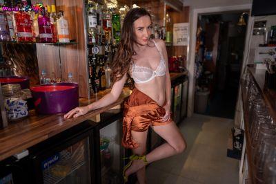 Cock-Tail - Sophia Smith - VR Porn - Image 3