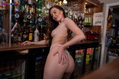 Cock-Tail - Sophia Smith - VR Porn - Image 5