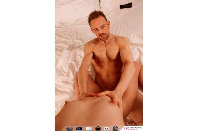 Adult Love Day - Cindy Shine, Erik Everhard - VR Porn - Image 7