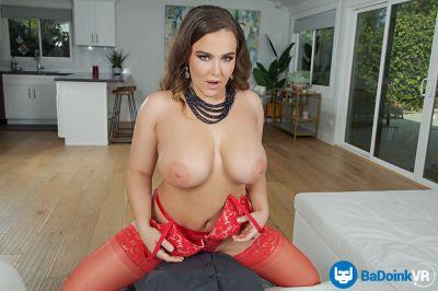 Nicely Done - Natasha Nice - VR Porn - Image 3