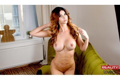 Virtually Naked - Micaela Schäfer - VR Porn - Image 12