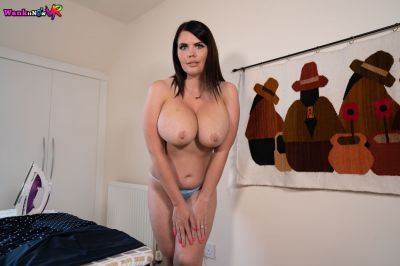 Get Your Cock Out - Kylie K - VR Porn - Image 4