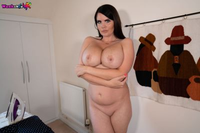 Get Your Cock Out - Kylie K - VR Porn - Image 6